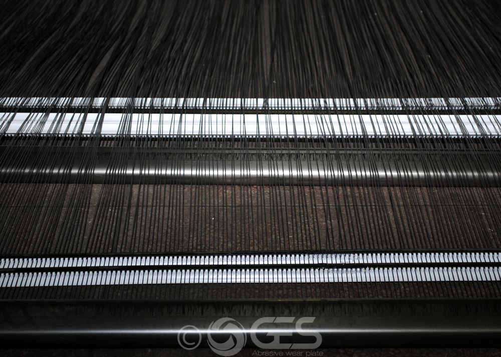 Speedharp (Piano Wire Screens) | Global Equipment Spares