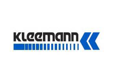Image result for kleemann logo